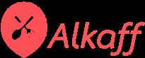 Alkaff
